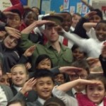 Private Peaceful visits Wandsworth